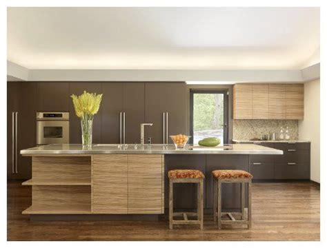 light for the kitchen 17 best images about tigerwood flooring kitchen on 6984