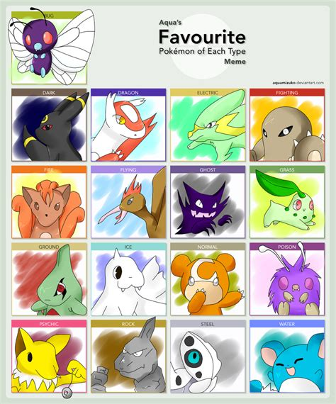 Pokemon Daycare Memes - pokemon daycare meme images pokemon images