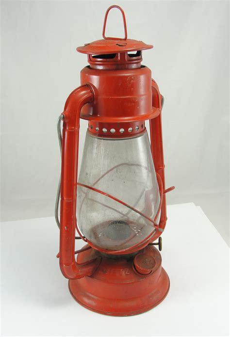 Antique Kerosene Lanterns Value by Relaxshacks Vintage And Kerosene Heaters Heat For