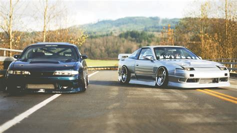 drifting tuned jdm japanese domestic market drift