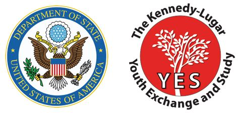 Kennedy-lugar Youth Exchange And Study (yes) Abroad