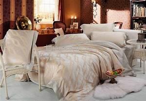 Bedroom, Using, Luxury, Comforter, Sets, For, Wonderful, Bedroom
