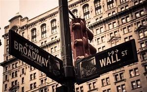 Broadway Shows - News Dump