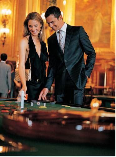hotel de monte carlo hotel de monte carlo monte carlo hotel by wt7 uk