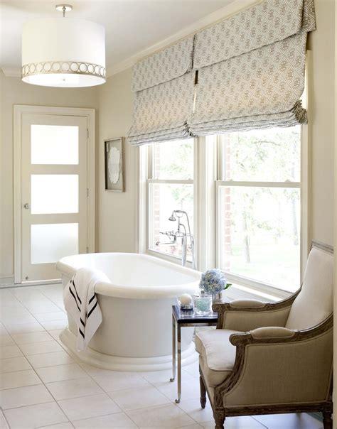 polished to perfection bathrooms bathroom window