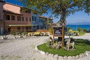 Urlaub Gardasee Lazise Camping : agriturismo al bor lazise gardasee italien ~ Jslefanu.com Haus und Dekorationen