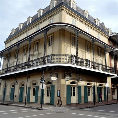 book hotel st marie in new orleans hotels com