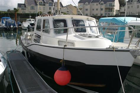 Warrior Fishing Boats For Sale Uk by Newhaven Sea Warrior For Sale Uk Newhaven Boats For Sale