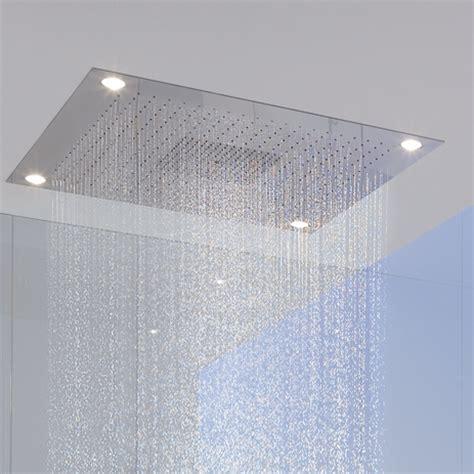 Axor Shower - shower design hansgrohe uk