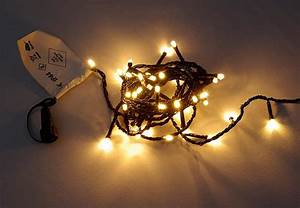 Led Lichterkette Außen Warmweiß : diled 40er led lichterkette f r au en warmwei erweiterbar lichterkette system kaufen bei ~ Eleganceandgraceweddings.com Haus und Dekorationen