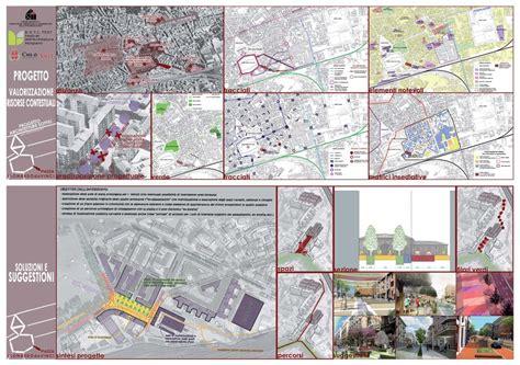 Il Progetto Di Piazza Leonardo Da Vinci Ad Asti  Il Nuovo