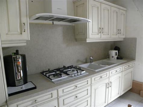 cuisine blanc gris meuble cuisine blanc meuble cuisine blanc laque brico