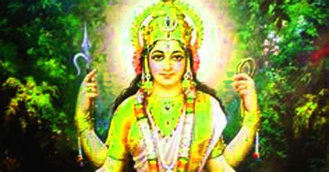 Rnb Saraswati Bunga makna simbol atau atribut dari dewi saraswati dalam hindu