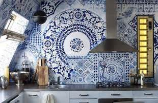 mosaic tile backsplash kitchen modern kitchen backsplashes 15 gorgeous kitchen