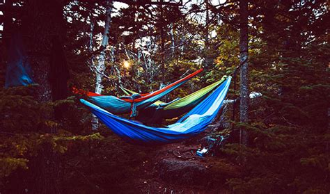Tent Vs Hammock by Tent Or Hammock Hammock Cing Tips And More
