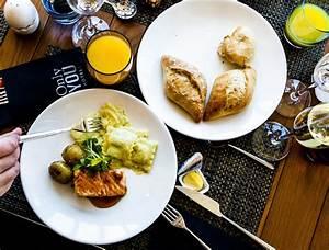 Brunch De Kitchen Aid : brunch de altura con terraza con vistas only you hotel atocha ~ Eleganceandgraceweddings.com Haus und Dekorationen