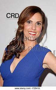 Taya Kyle Stock Photos & Taya Kyle Stock Images - Alamy