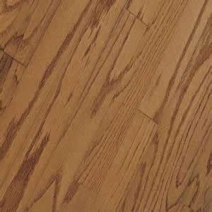 bruce flooring gunstock red oak engineered bruce flooring 3 gunstock