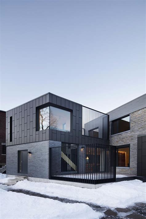 mcculloch residence  montreal  naturehumaine