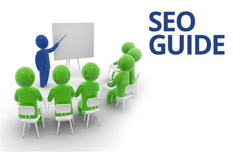 Seo Guidelines by Seo Guidelines For New Website Known