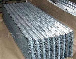 roof sheets price per sheet metal roofing sheets prices With cost of tin sheet