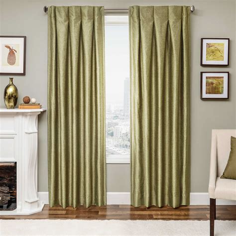 chartreuse curtains drapes chartreuse curtains sumptuous living