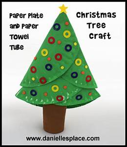 Christmas Crafts Page 5