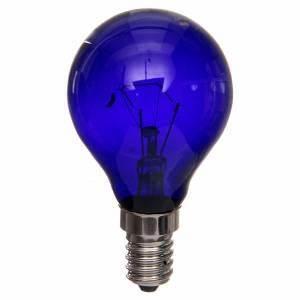 Ampoule Jeu De Lumiere : ampoule lumi re noire effet ultraviolets 40w e14 vente ~ Dailycaller-alerts.com Idées de Décoration