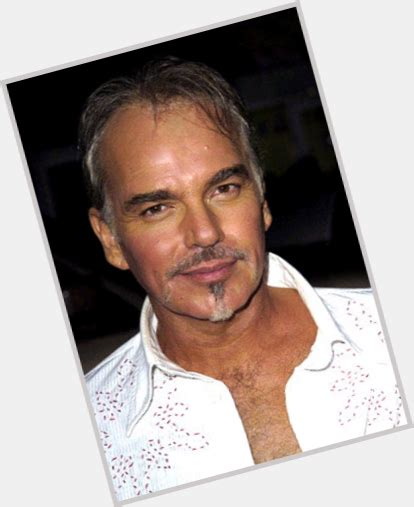 billy bob thornton official site  man crush monday