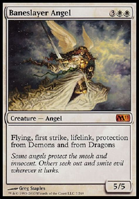 Most Expensive Mtg Deck Modern by Top 10 Most Expensive Magic Cards In The World Most Costly