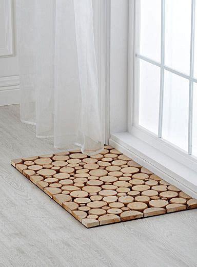 17 meilleures id 233 es 224 propos de carpettes de cuisine sur d 233 cor d appartement