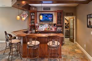 finished basement floor plans 27 basement bars that bring home the times