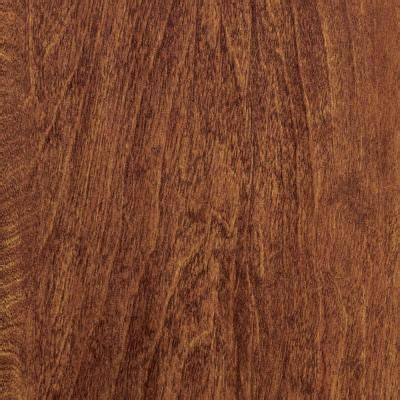 glueless laminate flooring home depot 117 best fabulous flooring images on flooring