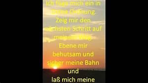 Bequemes Schlafsofa Für Jeden Tag : gebet f r jeden tag youtube ~ Markanthonyermac.com Haus und Dekorationen