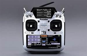 Dell Xps 13 Audio Driver