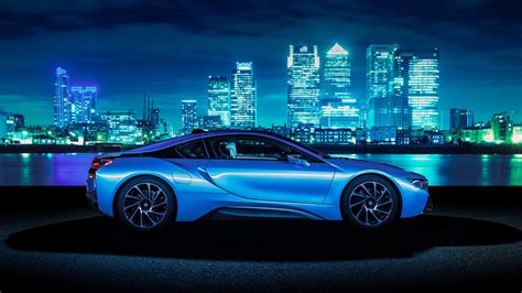 Bmw, Luxury Cars, Car Wallpapers Hd / Desktop And Mobile