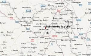 St André Lez Lille : saint andre lez lille location guide ~ Maxctalentgroup.com Avis de Voitures