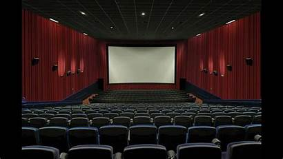 Theater Wallpapers Movies Wiki 4kwallpaper 1920 1080