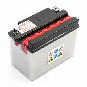 Batterie 12v 4ah : battery 12v 4ah yb4l b honda mini melody yb4lb ytx4l bs peugeot speedfight ytz5s ebay ~ Medecine-chirurgie-esthetiques.com Avis de Voitures