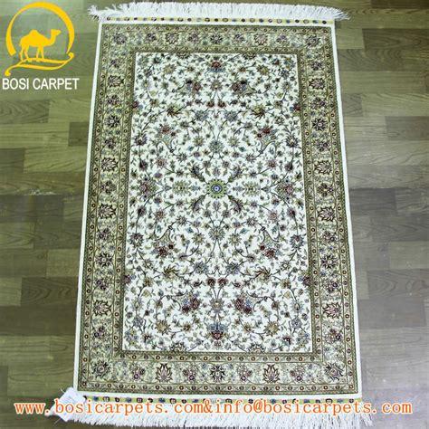 prix tapis iranien fait prix tapis iranien fait 28 images ebay on tapis style d orient 224 motif g 233 om 233