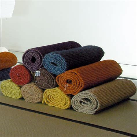 tappeti in cocco 70x200 prugna un po stinto tappeti tappeti cocco