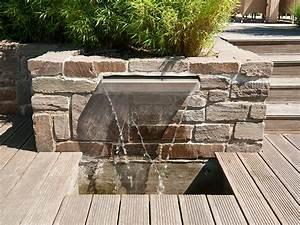 Sauna Für Garten : sauna im garten simple neuste beitrge with sauna im garten free schwren hingegen auf den ~ Buech-reservation.com Haus und Dekorationen