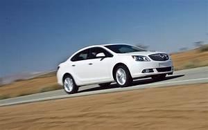 2012 Buick Verano MPG Price DNextAuto com DNextAuto com