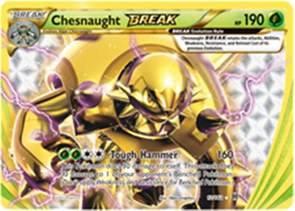 5552 pokemon tcg xy breakthrough releases on november