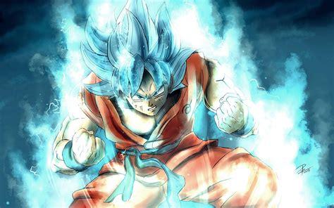 goku dragon ball super   hd anime  wallpapers