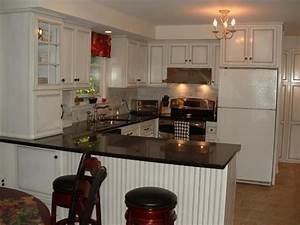 small u shaped kitchen design simple style home interiors With small u shaped kitchen designs