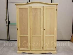 Legno Grezzo Prezzo ~ Design casa creativa e mobili ispiratori