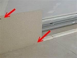Rigips Schneiden Messer : hochwertige baustoffe montage gipskartonplatten dachschrage ~ Michelbontemps.com Haus und Dekorationen