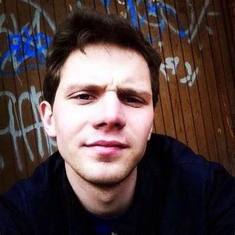 Maksims Gorohovs - YouTube