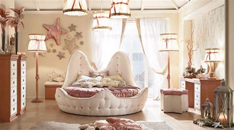 Kids Bedroom  Elite Luxury